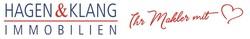 HAGEN & KLANG - GRUNDSTÜCKSMAKLER GmbH
